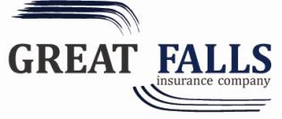 Great Falls Insurance Company